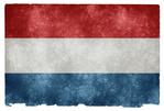 Wind Legislation Ticker - Netherlands: Regulation on Offshore Wind Energy 2015 & Implementation Regulation on the Offshore Wind Energy Act