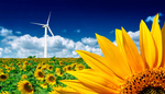 Inside Canadian Wind - Wind's opportunity to reduce Alberta's greenhouse gas (GHG) emissions