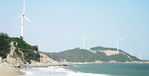 ABB wins $30 million orders to provide power infrastructure for wind farms in Brazil