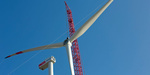 Construction of North Devon Wind Farm due to commence
