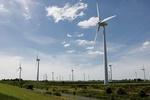 ABB erhält Aufträge über 30 Millionen US-Dollar für Windparks in Brasilien