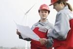enercity übernimmt BOREAS-Windpark in Sachsen Anhalt