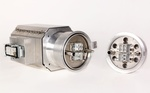 Morgan Advanced Materials supplies hundreds of slip rings for Wind mills