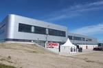 Betriebsführungszentrale für deutsche Offshore-Windparks von DONG Energy fertig gestellt