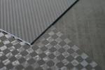 SGL Group erweitert Produktpalette im Bereich faserverstärkter Thermoplaste um Organobleche