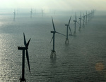 Centerbridge schließt Übernahme des Hamburger Windenergieanlagenherstellers Senvion ab