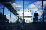 Vorausschauend versorgt: Ormazabal hat Schaltanlage für die Erweiterung der TH Ingolstadt geliefert