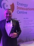 GEV Wind Power Scoops Top Innovation Award