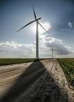 Siemens versorgt Data Center von Amazon Web Services mit erneuerbarer Energie