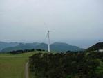 Upgrades für Windenergieanlagen