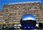 Effizienzsteigerung in der eigenen Fertigung: SKF investiert rund 21 Mio. Euro in ihre Produktions-Channels in Göteborg