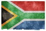 Inside South African Wind - South Africa awards wind energy and hydro projects to Building Energy