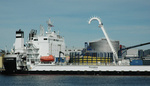 Prysmian's Cable Enterprise ready for sail out following upgrade works