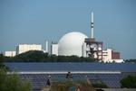 Energiewende: Kostenscheitel in Sicht