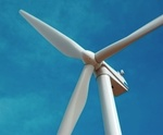 Germany Will Lead Annual Offshore Wind Installations in 2015 as UK Loses Top Spot, says GlobalData