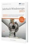 25 Jahre den Aufbau der heimischen Windenergie begleitet – Das Jahrbuch Windenergie feiert Jubiläum