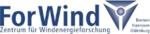 Weiterbildende Studienprogramme für die on- und offshore Windenergie – Bewerbungsfrist läuft noch bis Ende Juni