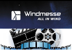 Video Pick of the Week - Wind Turbines on Steroids