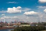 Nordex SE: Schwungvoller Start ins Jahr 2015