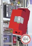 Mehr Platz im Verteiler mit DEHNbloc® Maxi 1 CI