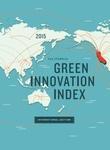 Inside European Wind - EU leads world in total renewable generation, clean tech IPOs, wind energy patents