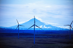 Into the Wind - AWEA Blog: Understanding the value of improved wind energy forecasts