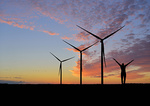 Siemens launches new wind turbine in the U.S. with industry-leading capacity factor