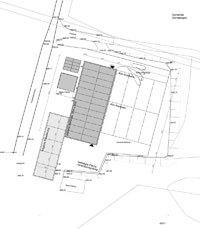Grundriss (Zeichnungen: Architekten Traut GmbH)