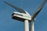 Senvion bringt seine 6.000ste Windenergieanlage ans Netz