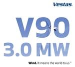 Inside Polish Wind - Vestas wind turbines for a wind power plant