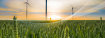 Inside US Wind - Geronimo Energy Sells Portfolio of Wind and Solar Energy Projects to BHE Renewables