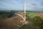 NATURSTROM AG startet Investitionsoffensive