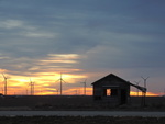 EIA: US Wind energy to play largest role in cost-effectively meeting Clean Power Plan