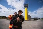"""""""German Wind Academy"""" von SSC Wind und Deutsche WindGuard geht an den Start"""