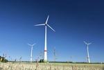 Borusan EnBW Enerji nimmt zwei weitere Windparks in Betrieb