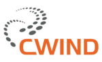 CWind signals change with new brand mark, launches new website