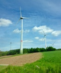 Inside US Wind - New Wind Technology Resource Center Launched