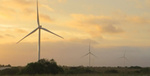 EDF Energies Nouvelles commissions the 200 MW Longhorn wind farm in Texas