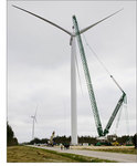 ScottishPower Renewables and Siemens agree UK's most significant wind power deal for East Anglia ONE offshore turbines
