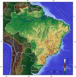 Gamesa refuerza sus operaciones en Brasil con la ampliación de su planta de nacelles