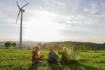 Energiewirtschaft 4.0: Geschäftsmodelle für den Energiemarkt der Zukunft