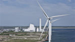 DONG Energy: Green energy is important for the Danish economy