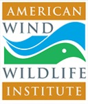 Editor's Choice - A fantastic tool to assess the impact of wind farms on endangered species