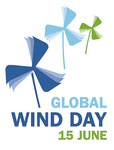 Businesses Turn to Wind Power