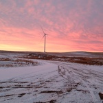 Power system experts agree: wind energy can help reliably meet EPA's Clean Power Plan