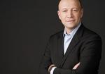 Kuhlmann tritt als neuer Geschäftsführer der dena an