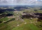 Deutsche Windtechnik startet Service in Großbritannien: 73 Siemens®-Anlagen unter Wartungsvertrag