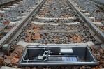 Technologietransfer für die Kölner Verkehrs-Betriebe: Windkraft-Schmiersysteme von SKF sorgen für zuverlässigen Bahnverkehr