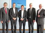 Kent Viitanen führt Aufsichtsrat der SKF GmbH