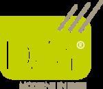 Innovationen - EnBW steigt bei Hamburger Energie-Startup DZ-4 ein